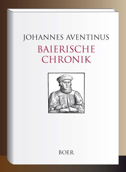 Aventinus_Chronik