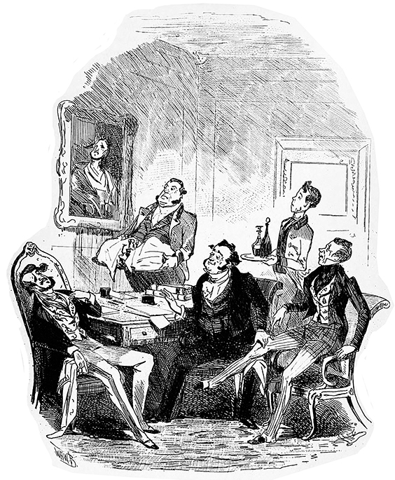 Dickens_Chuzzlewit_2