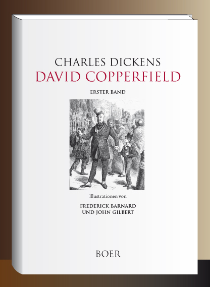Dickens_Copperfield_1