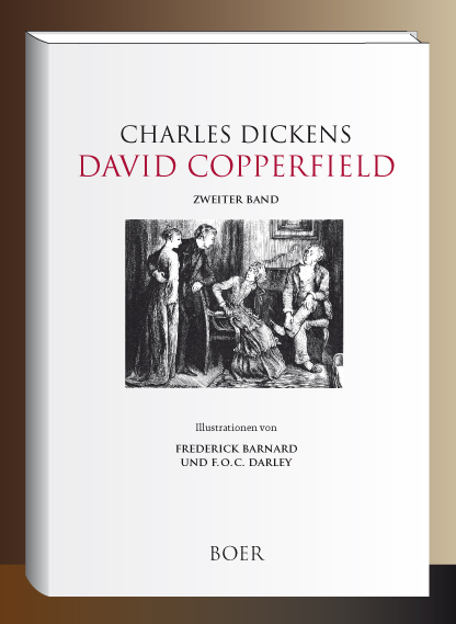 Dickens_Copperfield_2