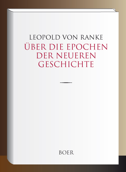 Ranke_Epochen_Web