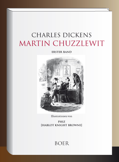 Dickens_Chuzzlewit