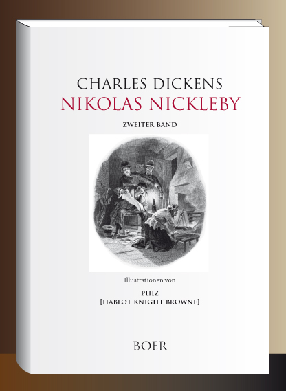 Dickens_Nickleby