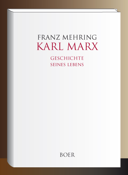 Mehring_Marx